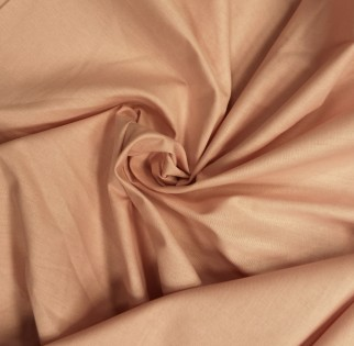 Cloth Fabrics  - Cotton fabric