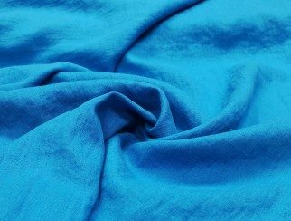 Cloth Fabrics  - Fabric linen