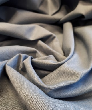 Cloth Fabrics  - Fabric linen with cotton